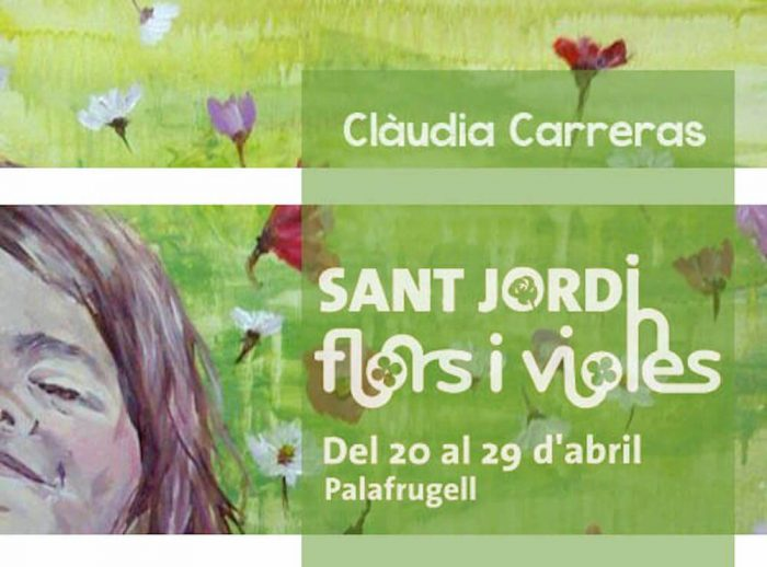 1-expos-12-04-Flors-violes-cartell-0